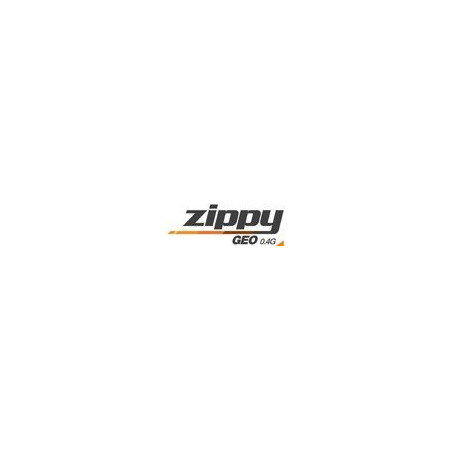 ZIPPY GEO 0,4 G