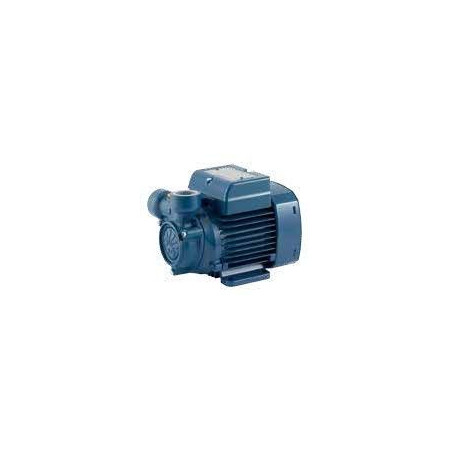 SURFACE WATER PUMP PEDROLLO - PQm 60 - 220V