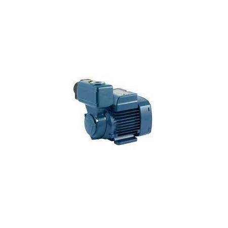 AUTOMATIC SUCTION WATER PUMP PEDROLLO
