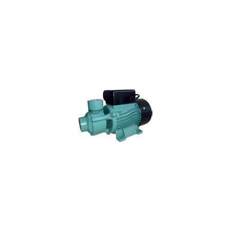 SURFACE WATER PUMP PLUS PEDROLLO - P - 1HP - M