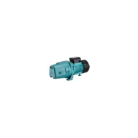 AUTOMATIC SUCTION JET WATER PUMP PEDROLLO - J - 1.5HP - M