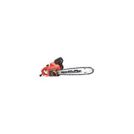 ELECTRIC CHAINSAW KW 2000