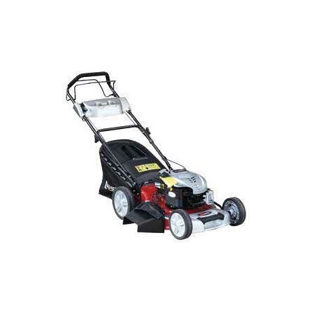 SELF PROPELLED LAWN MOWER ΧΒ 6