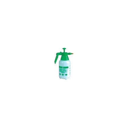 HAND SPRAYER OLD-1L
