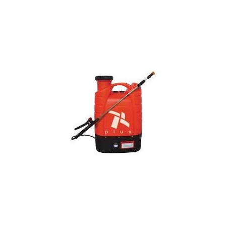 BATTERY BACKPACK SPRAYER OLD-18L