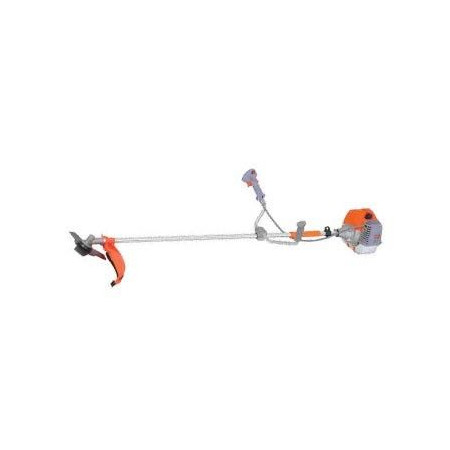 TRIMMER TWO STROKE KW 520 - D