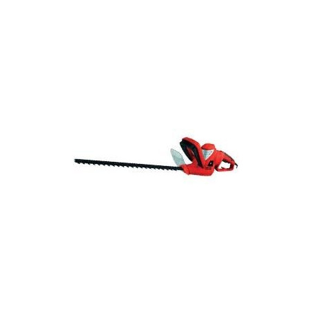 ELECTRIC HEDGE TRIMMER KW 600 - Η