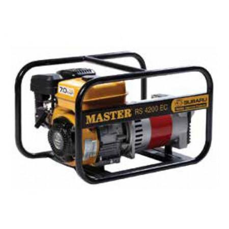 GENERATOR MASTER RS 4200
