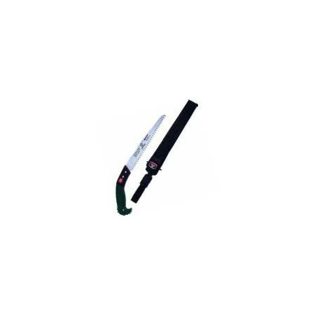 ΧΕΙΡΟΠΡΙΟΝΟ ΣΤΑΘΕΡΟ JS-210-LHG