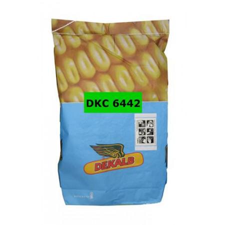 DKC 6442