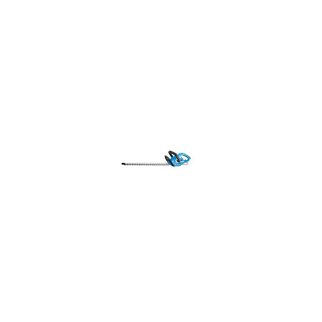 ΜΠΟΡΝΤΟΡΟΨΑΛΙΔΟ ΗΛΕΚΤΡΙΚΟ PLUS MP-600