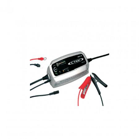 Φορτιστής μπαταρίας CTEK MXS 5.0