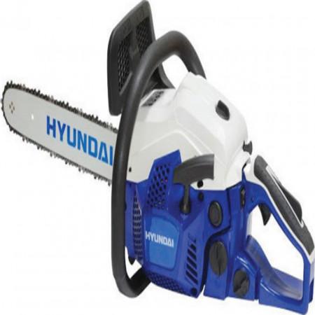 HYUNDAI HCS 4500 G