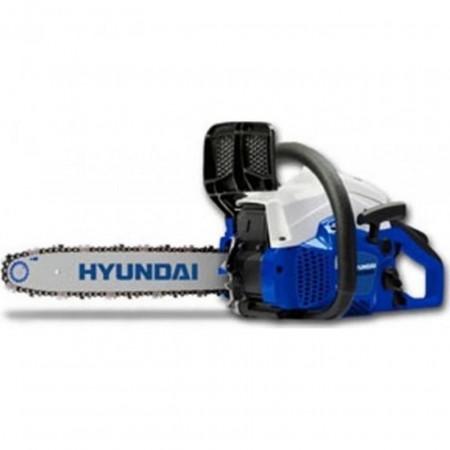 HYUNDAI HCS 6500 G